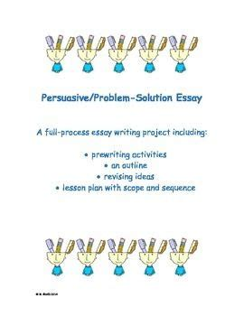 Example Proposal Essay Top  Persuasive Essay Topics To Help You Get Started A Level English Essay Structure also Thesis Statement For Definition Essay Teen Persuasive Essay Topics How To Write A Thesis For A Persuasive Essay