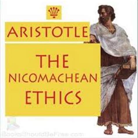 Essays on aristotles rhetoric